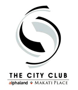 city.club.alphaland.makati.place