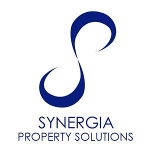 synergia.property.solutions